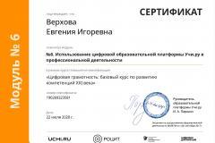 module_certificate_2020-08-03_22_37_05_MSK