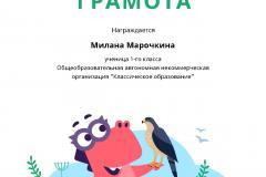 Charter_Milana_Marochkina_11321000