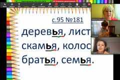 WhatsApp-Image-2020-04-28-at-10.59.08