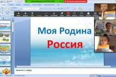 WhatsApp-Image-2020-05-08-at-12.59.20