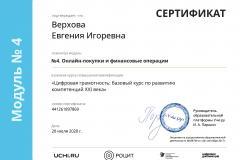module_certificate_2020-08-03_22_35_37_MSK