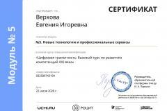 module_certificate_2020-08-03_22_36_24_MSK