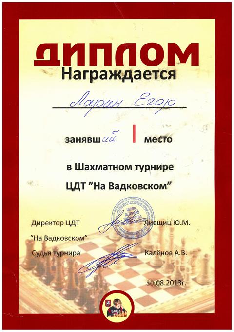 LarinEgor1