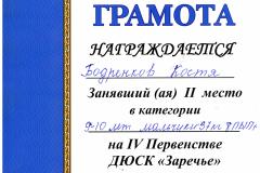 BodrenkovKostya2