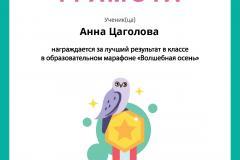 Gramota_Anna_Tsagolova_goal_reached_marathon_b2t_3