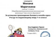 Diplom_Milana_Marochkina_11321000322