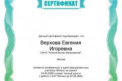 Сертификат_907294