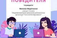 Diplom_Milana_Marochkina_113210002