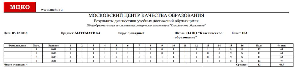 2019-01-09_14-16-03