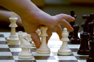 196d06daa8014eb5_1280_chess