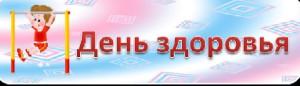 302b61fa280b63a6753f9ff4c9b327f8