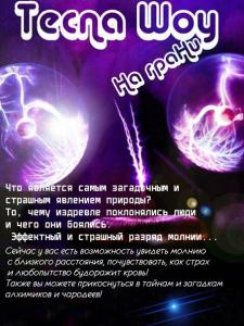 abc290b1010a608f6fc2a46f9b445cc0865346aa