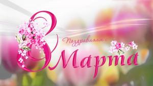 maxresdefault-1-e1489387776273
