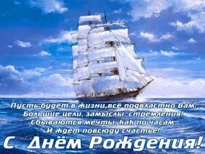 22e02066-f630-458e-9c31-fd0d06412860